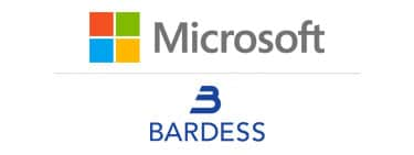 Customer 360 on Microsoft Azure, powered by Bardess Zero2Hero